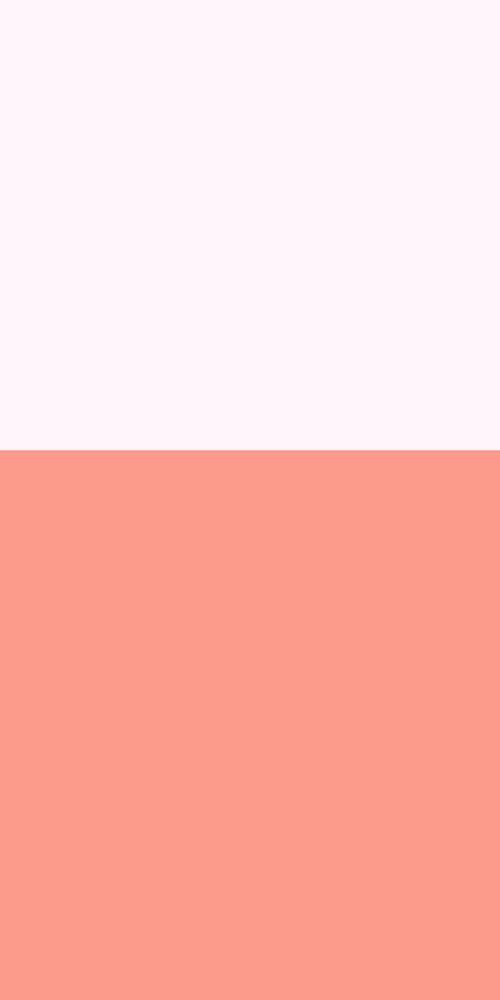 2 - Colore