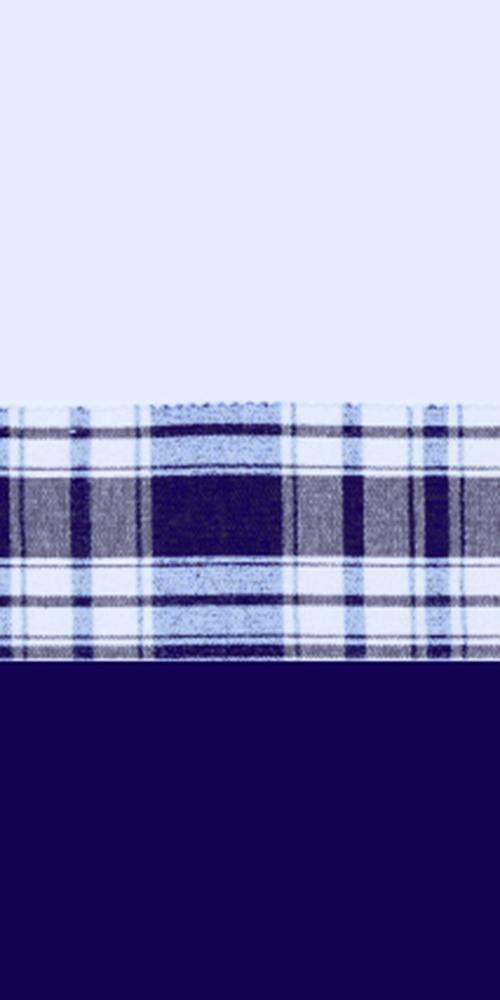 2 - CIELO-BLUE