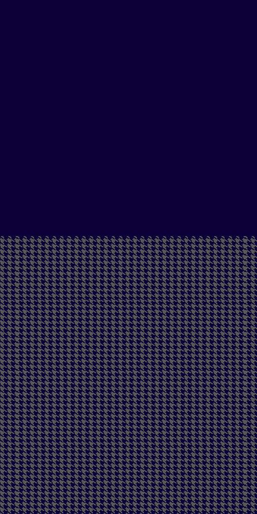 2 - BLUE