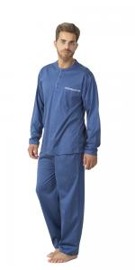 2 - Blue Lavandula