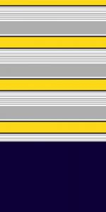 2 - VAR 2